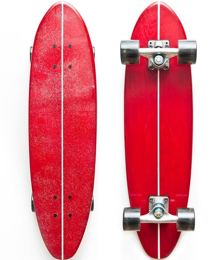Want it!