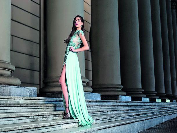 Extra.ec - Alta moda en Buenos Aires