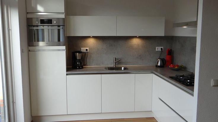 keuken u-vorm - Google zoeken