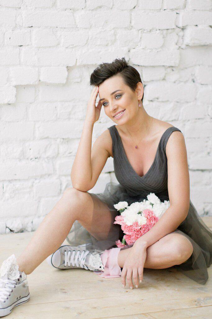 #красиваяневеста #невеста #bride #weddingdecor #weddingflowers #bouquetbride #verawang #weddingdress #платьеневесты #утроневесты