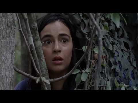 The Walking Dead Temporada 7 Capitulo 6 Audio Español