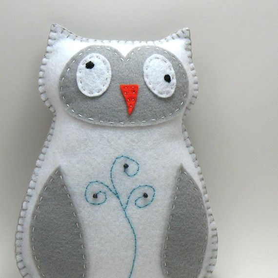 felt plushie templates - 98 best images about felt plushies on pinterest sewing