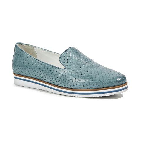Kadın Günlük Ayakkabı Açık Mavi - DESA