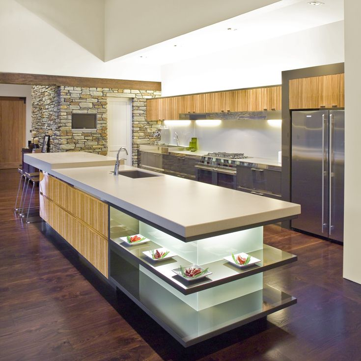 17 best images about improve your kitchen with these hacks for Improve kitchen cabinets