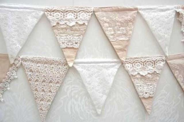 Weddings - Vintage Dusty Pink Affair