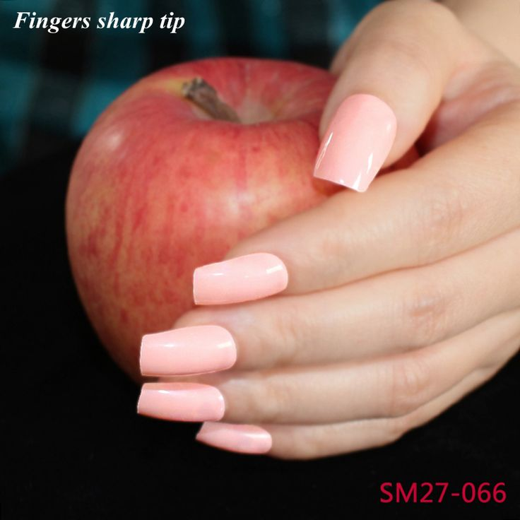 Best 25+ Solid color nails ideas on Pinterest | Nails ...