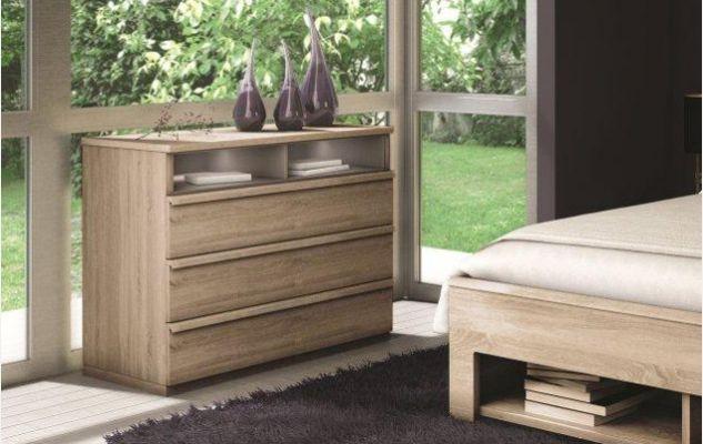 Commodes et autres meubles Pluriel | Meubles CéLio