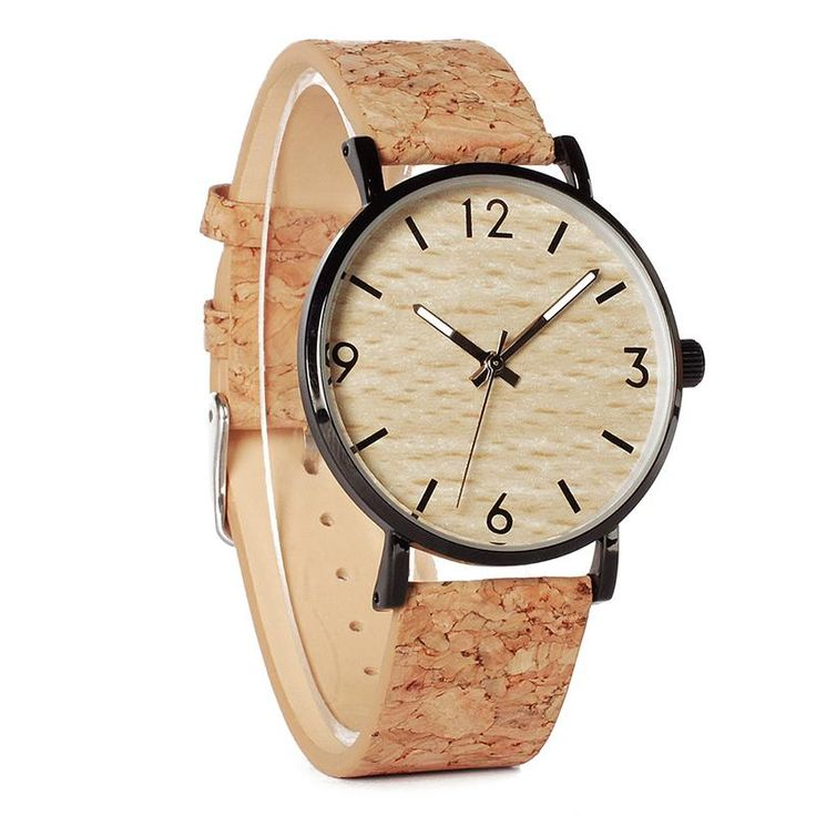 wood watches for men vintage 2018 #woodwatches #watches #dtconnerjewelry #gif