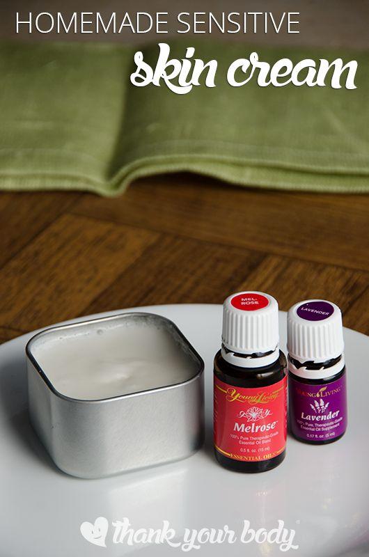 Homemade Eczema Cream Safe Enough For Babies Homemade