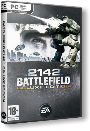 Free Download Battlefield 2142 Full Version - RonanElektron