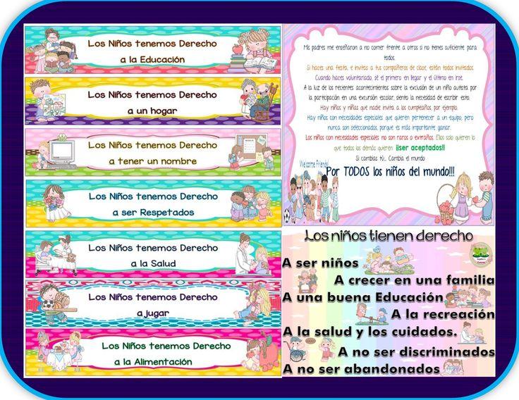 http://didacticaeducativa.com/wp-content/uploads/2016/11/derechos.jpg