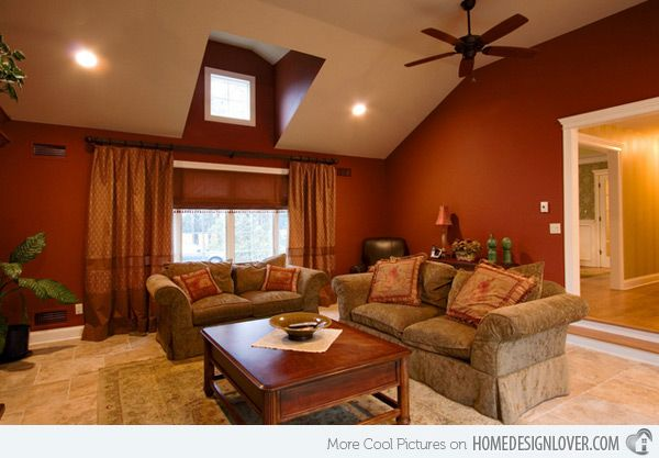 1000 images about decor earth tones on pinterest for Earthy living room ideas