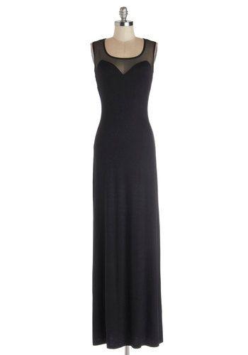 Caraway Fizz Dress, #ModCloth