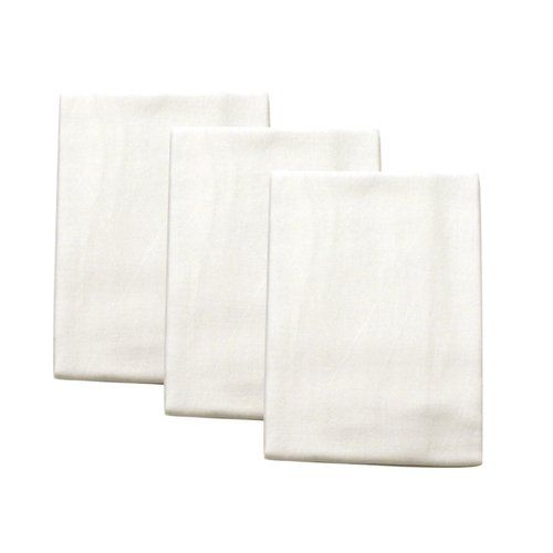stamp this to make your tea towels    Mainstays Flour Sack Towels, 2pk