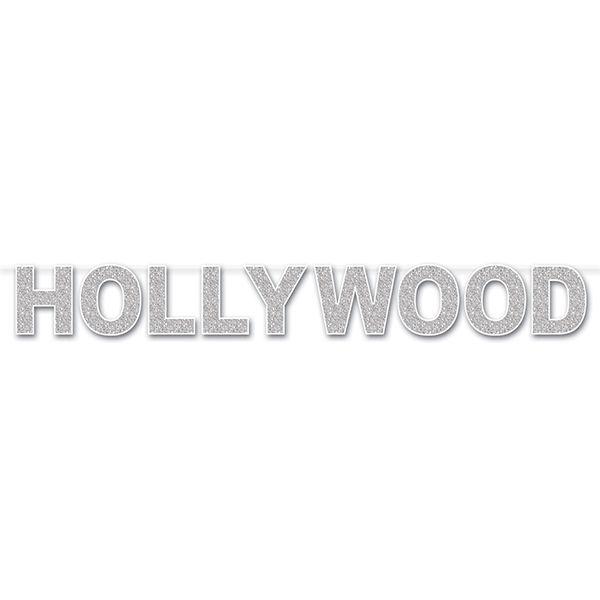 Best 25+ Hollywood letters ideas on Pinterest Fiesta de - celebration letter