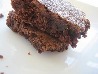 Hershey's Brownie Recipe...+