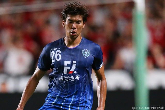 Urawa Reds on Tuesday announced the signing of defender Yu Tamura on a year-long loan from Avispa Fukuoka. The 24-year-old  Source