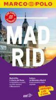Collana: Guide di viaggio Destinazione: Europa Data Pubblicazione: 17-03-2016 ISBN: 978-88-5922-562-1 Pagine: 144 Autori: Martin Dahms Prezzo: 12.50 €MP_Cover2016-1.indd