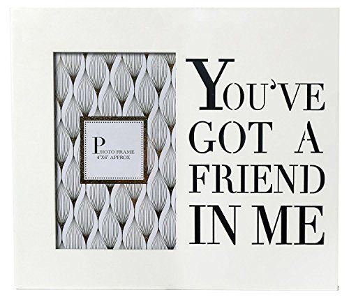 4 x 6 White Wooden Cut Out Words Phrase Photo Frame ~ You... https://www.amazon.co.uk/dp/B01MUHY9ZA/ref=cm_sw_r_pi_dp_x_czlLybPJ1JH9K