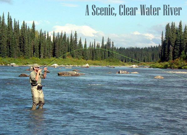 Best Alaska Fishing Lodges Ideas On Pinterest Alaska Fishing - Alaska all inclusive