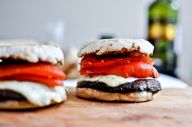 17 Best Images About Sandwiches On Pinterest  Turkey Burgers Wraps
