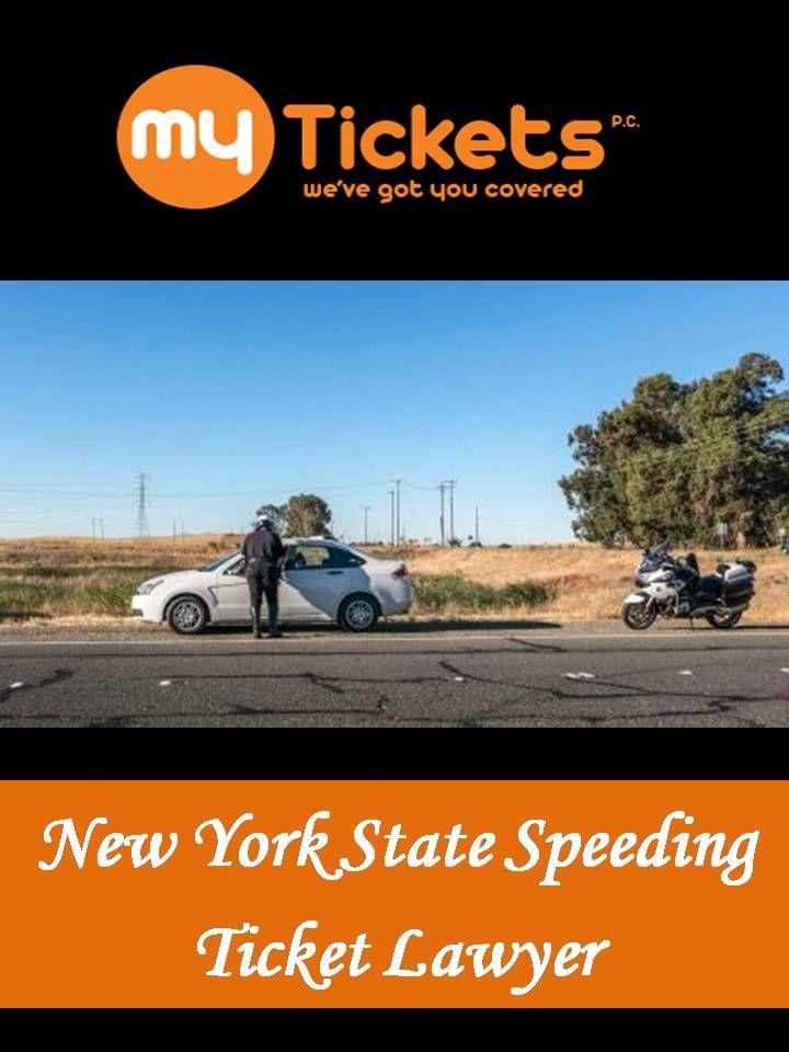 Pin On New York State Speeding Ticket Lawyer