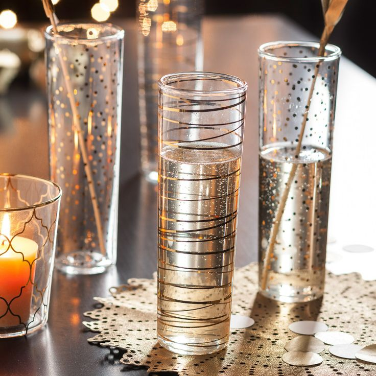 Love these pretty flutes! http://rstyle.me/n/dmet9nyg6