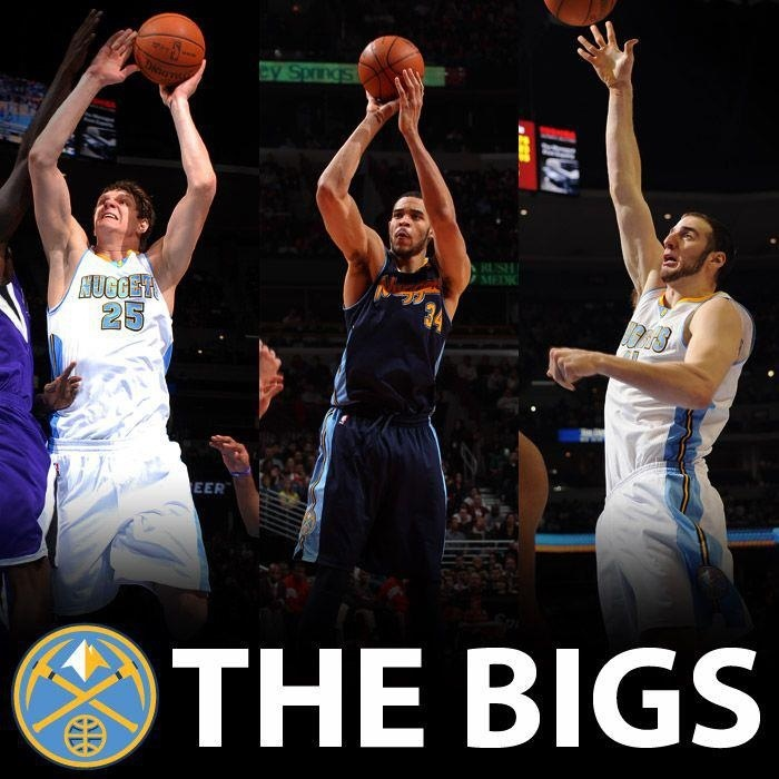 Denver Nuggets X Washington Wizards: 20 Best Images About Dunks Of The Nba On Pinterest