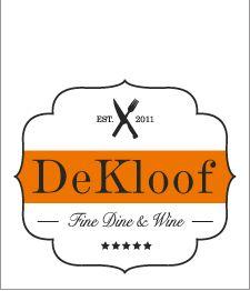 DeKloof