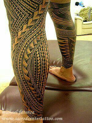 92 best wahine ta moko images on pinterest maori tattoos polynesian tattoos and tatoo. Black Bedroom Furniture Sets. Home Design Ideas