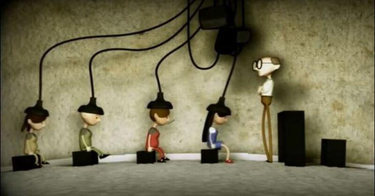 6-psychologicky-poskozujicich-veci-ktere-byste-detem-nikdy-nemeli-rikat