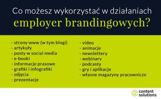 http://nowymarketing.pl/a/15240,jak-wykorzystac-content-marketing-w-dzialaniach-employer-brandingowych?h=56d372