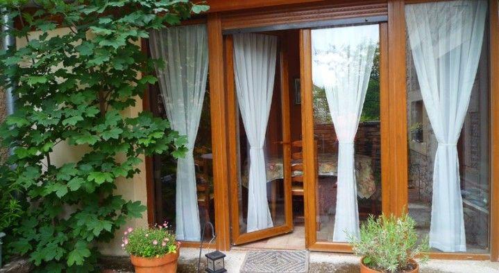 Le Pressoir, Fontaine-lès-dijon | Online buchen | Bed & Breakfast Europe