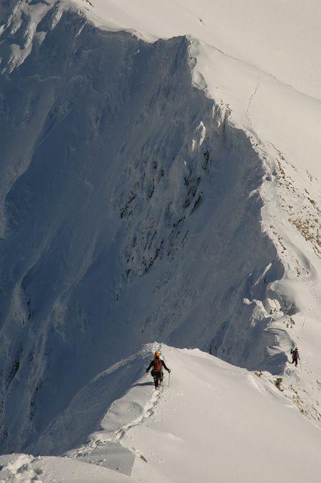 Transylvanian Alps, Romania, www.romaniasfriends.com