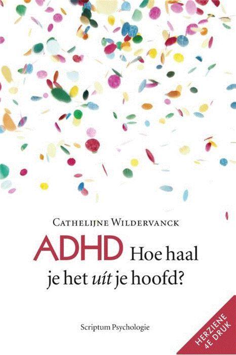 ADHD  Veel mensen denken bij adhd aan stuiterende kinderen. Maar er zijn ook veel volwassenen die de diagnose adhd krijgen. Soms geeft de diagnose opluchting maar vaak ook staat je wereld op zijn kop. Je hoort wat je allemaal niet kunt en dat je veel rust en structuur nodig zult hebben. Dit boek gaat uit van een andere gedachte namelijk dat je met adhd niet voor de rest van je leven veroordeeld bent tot medicatie en wekelijkse coaching. Het biedt een verkenning van wat er mogelijk is wanneer…