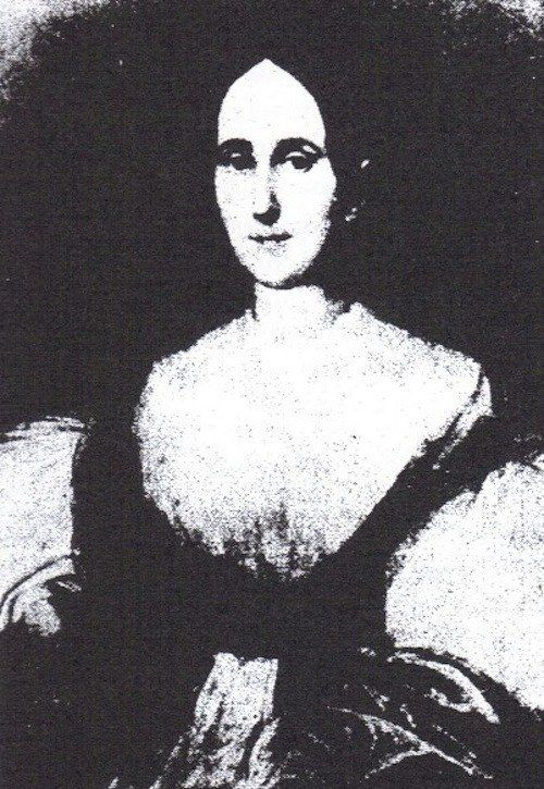 Delphine LaLaurie | Delphine LaLaurie, known as Madame LaLaurie, was a Louisana-born socialite and serial killer of slaves in the early 19th century. Despite outward, public politeness to black people, rumors of LaLaurie's unusually cruel mistreatment of slaves were widespread. After a fire in her home, bystanders entered the residence in order to make sure everyone was evacuated. They encountered an apparent torture chamber where slaves were hung by the neck...