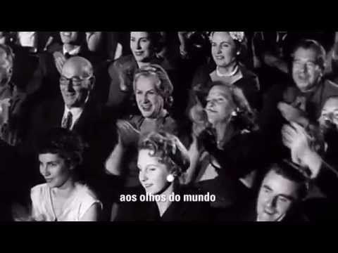 Cinepolis 4DX: Cinemagine | Ads of the World™