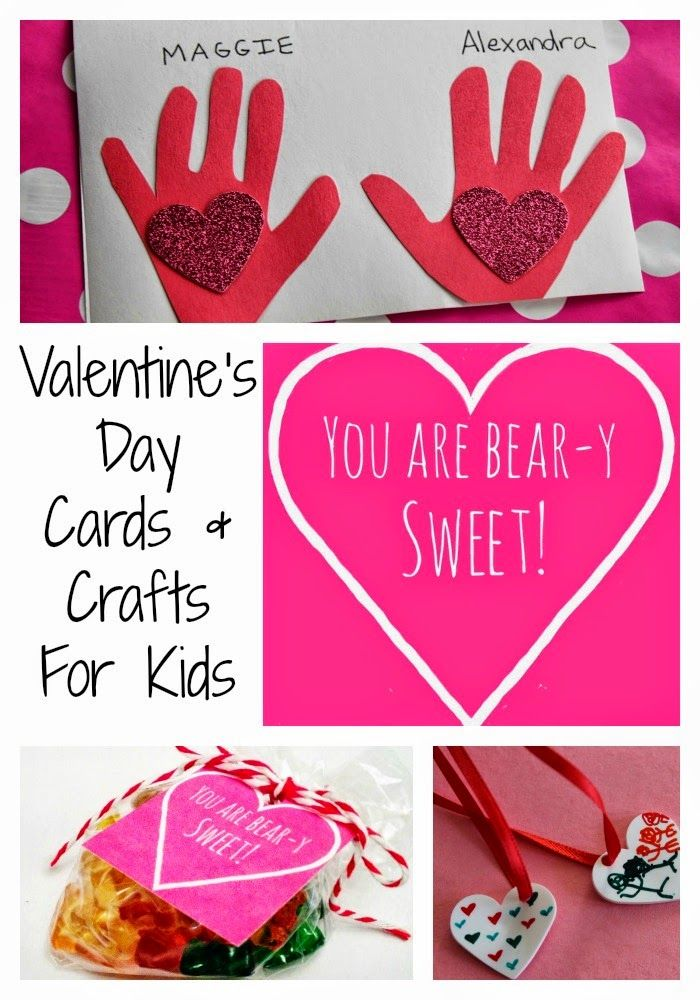 valentine card craft ideas 8 s day cards and crafts for cards craft 5638