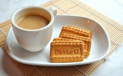 Chai tea recipe, How to make and Masala chai on Pinterest