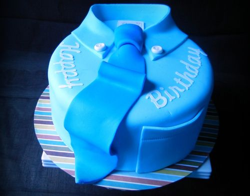 50 best images about Father day Cake-cupcakes on Pinterest ...