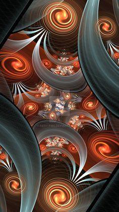 Vortexia by FieryFire on DeviantArt