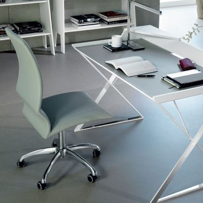 famous office chairs. one of uku0027s largest cattelan italia retailers shop designer furniture at barker and stonehouse including anna chairs toto barstools u0026 famous office