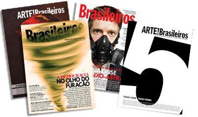 Para o filósofo e ex-ministro, o grampo de Dilma e Lula abre precedente para que arbitrariedades sejam cometidas contra qualquer cidadão