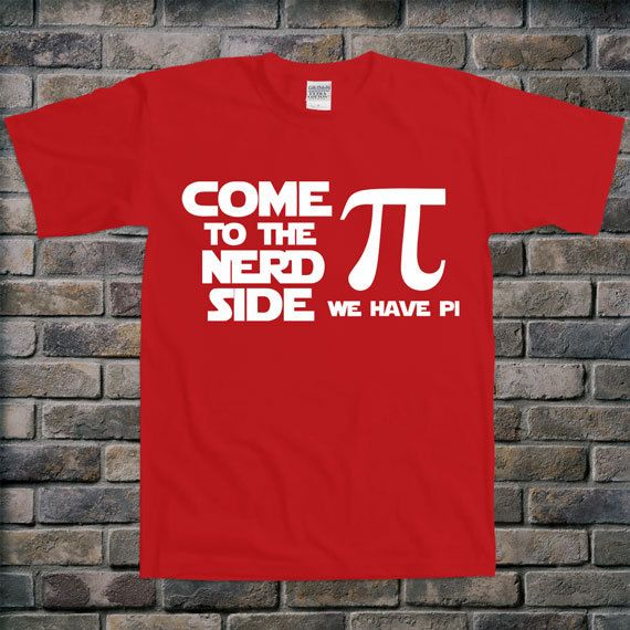 Hey, I found this really awesome Etsy listing at https://www.etsy.com/listing/170153891/funny-nerd-tshirt-geek-t-shirt-gift-for