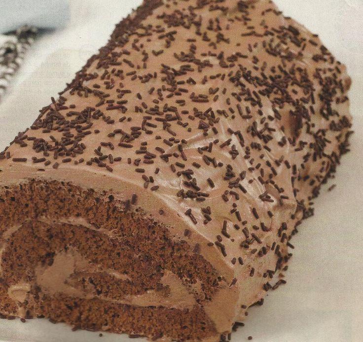 Torta Rápida de Chocolate - https://www.receitassimples.pt/torta-rapida-de-chocolate/