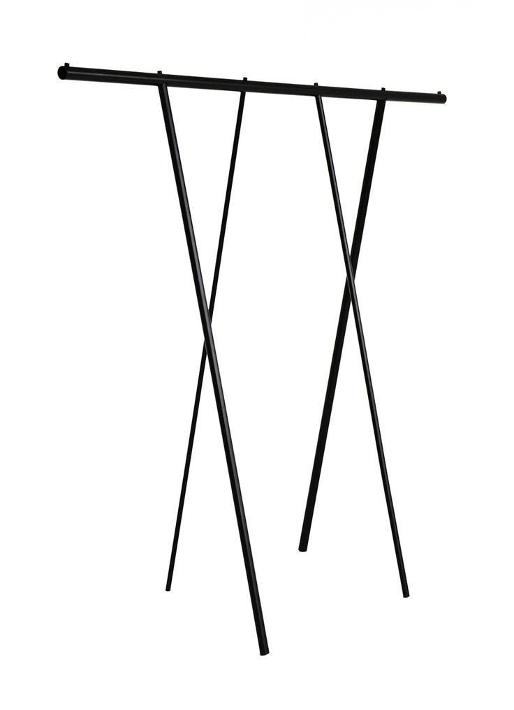 MWA Rack Wardrobe   mintroom.de #MWA #mintroom #shop #accessories #garderoben & haken #mwa #makers with agendas