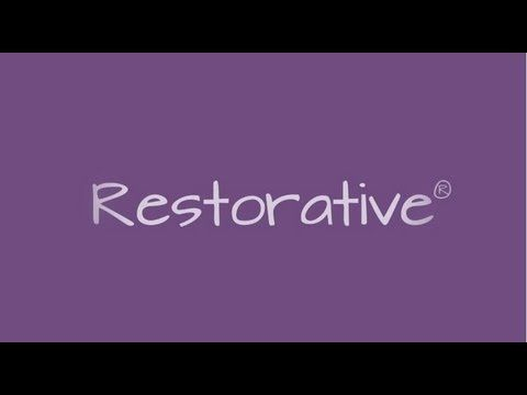 Restorative - Learn more about your innate talents from Gallup's Clifton StrengthsFinder! - YouTube