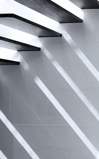 splyce design | Findlay Residence