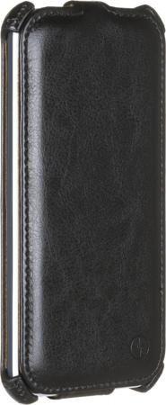 Pulsar Pulsar Shellcase для HTC Desire 530/630  — 1490 руб. —  Чехол-книжка Pulsar Shellcase изготовлен из мягкого полиуретана, приятного на ощупь. Этот материал имеет высокую прочность, за счет чего хорошо защищает телефон от повреждений. Внутренняя отделка аксессуара создана из мягкой ткани, которая не оставляет следов на корпусе устройства и его экране.