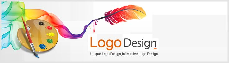 Get the best website designing services in South Delhi - http://www.firstindiawebsitedesign.com/